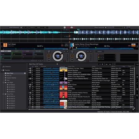 pioneer-rekordbox-dj-plus-pack_medium_image_2