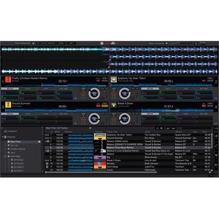 pioneer-rekordbox-dj-plus-pack_medium_image_5