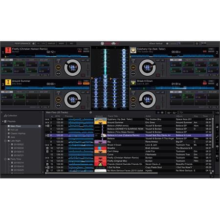 pioneer-rekordbox-dj-plus-pack_medium_image_6