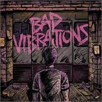 a-day-to-remember-bad-vibrations-cd