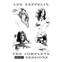 led-zeppelin-the-complete-bbc-sessions-lpx5