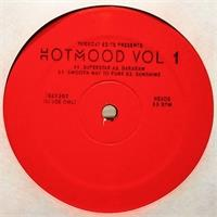 hotmood-tbe-presents-hotmood-vol-1
