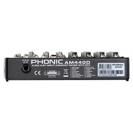 phonic-am-440-d_medium_image_2
