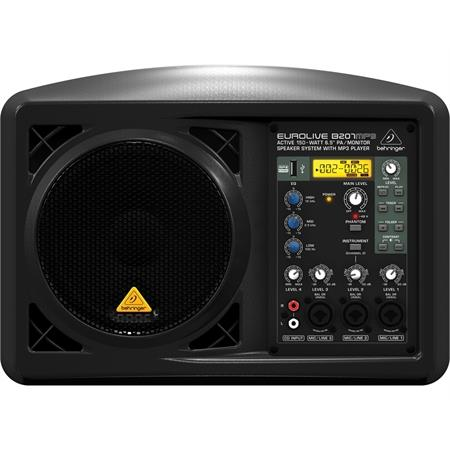 behringer-b207-mp3-karaoke-pack_medium_image_2