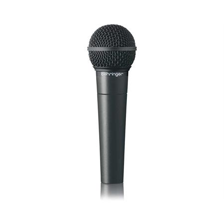 behringer-b207-mp3-karaoke-pack_medium_image_4