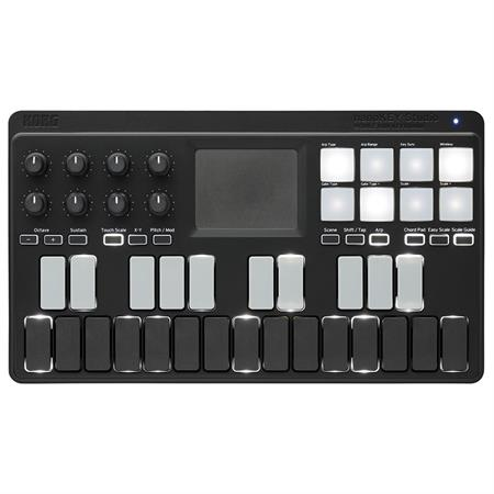 korg-nanokey-studio_medium_image_1