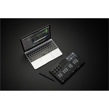 korg-nanokey-studio_medium_image_2