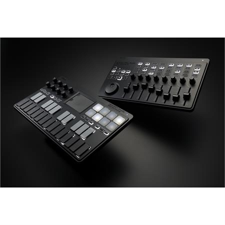 korg-nanokey-studio_medium_image_3