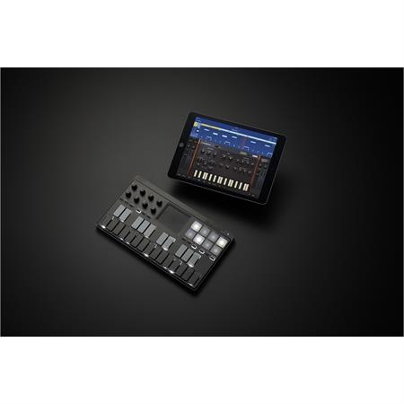 korg-nanokey-studio_medium_image_4