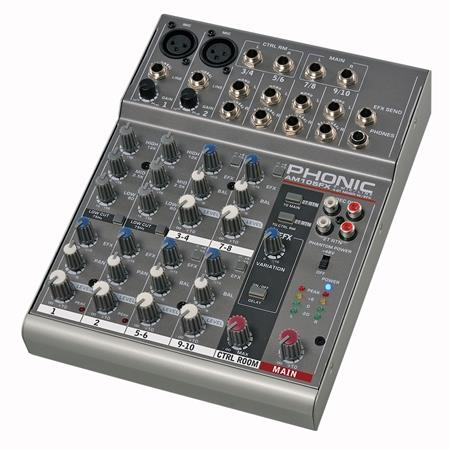 phonic-am-105-fx_medium_image_2