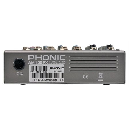 phonic-am-105-fx_medium_image_3