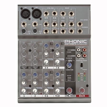 phonic-am-105-fx_medium_image_1
