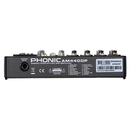 phonic-am-440-dp_medium_image_4