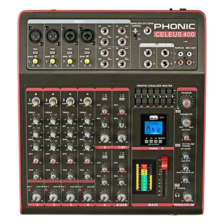 phonic-celeus-400_medium_image_1
