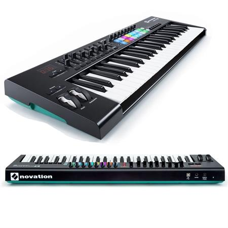 novation-launchkey-49-mkii_medium_image_4