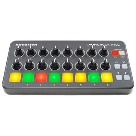 novation-launch-control_medium_image_3