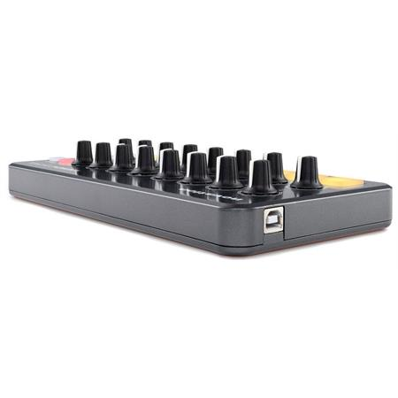 novation-launch-control_medium_image_5