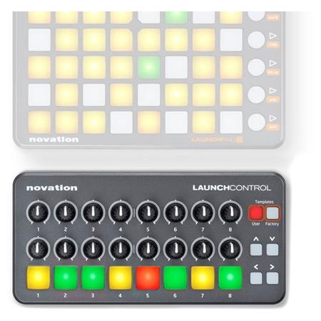 novation-launch-control_medium_image_6