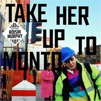 roisin-murphy-take-her-up-to-monto-2lp