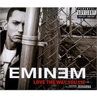 eminem-love-the-way-you-lie-feat-rihanna