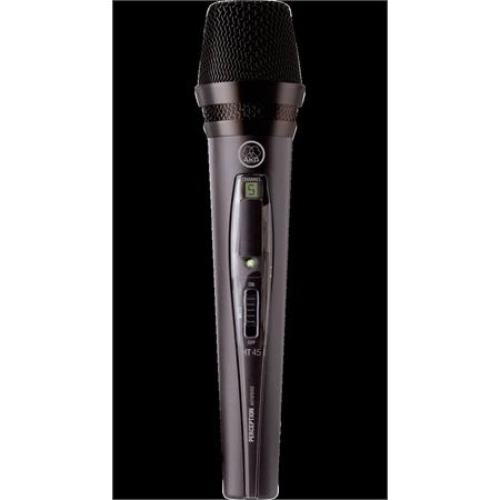 akg-wms-45-perception-wireless-vocal-set-d_medium_image_4