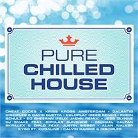 various-pure-chilled-house