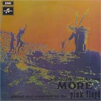 pink-floyd-more-soundtrack