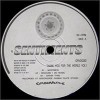 sentiments-thank-you-for-the-world-vol1