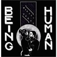 marcel-vogel-human-beings