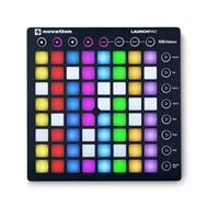 novation-launchpad-mkii-ex-demo