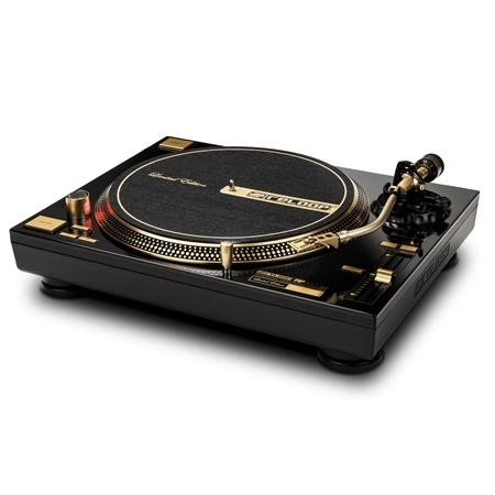 reloop-rp-7000-gold-gld-limited-edition_medium_image_2