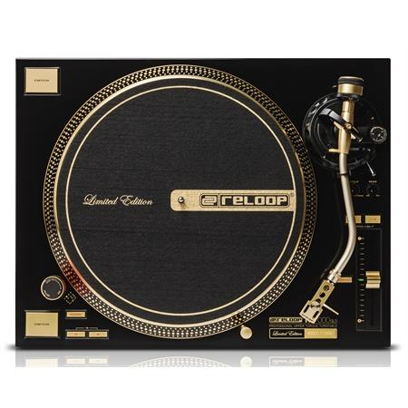 reloop-rp-7000-gold-gld-limited-edition_medium_image_1