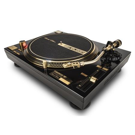 reloop-rp-7000-gold-gld-limited-edition_medium_image_3