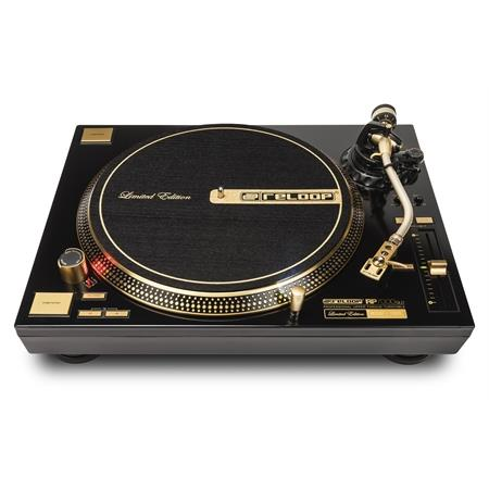 reloop-rp-7000-gold-gld-limited-edition_medium_image_4