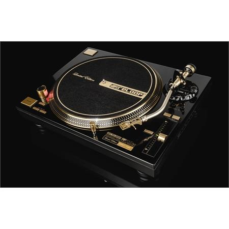 reloop-rp-7000-gold-gld-limited-edition_medium_image_6