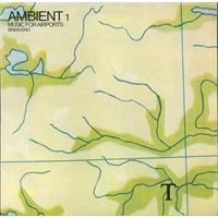 brian-eno-ambient-1-music-for-airports