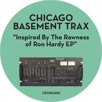 chicago-basement-trax-inspired-by-the-rawness-of-ron-hardy