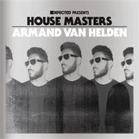 v-a-defected-presents-house-masters-armand-van-helden-2cd