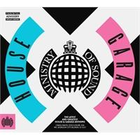 ministry-of-sound-presents-house-x-garage-3cd