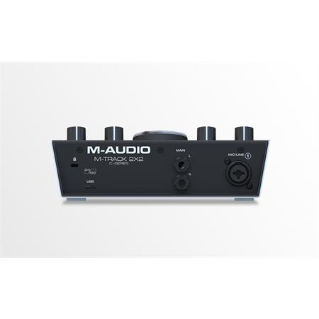 m-audio-m-track-2x2_medium_image_3