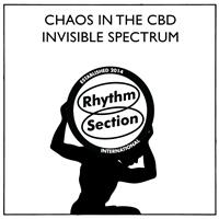 chaos-in-the-cbd-invisible-spectrum