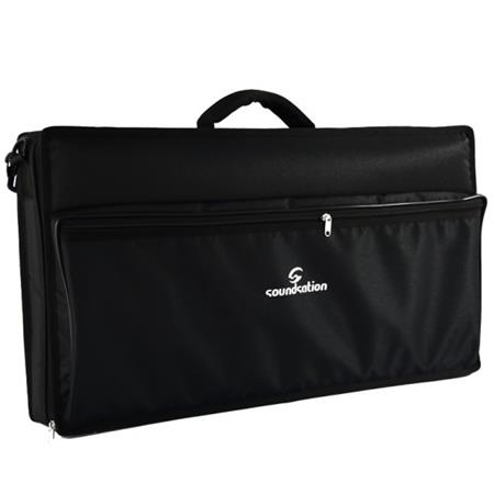 soundsation-ddj-sx-bag_medium_image_1