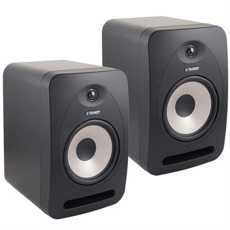 tannoy-reveal-402_medium_image_9