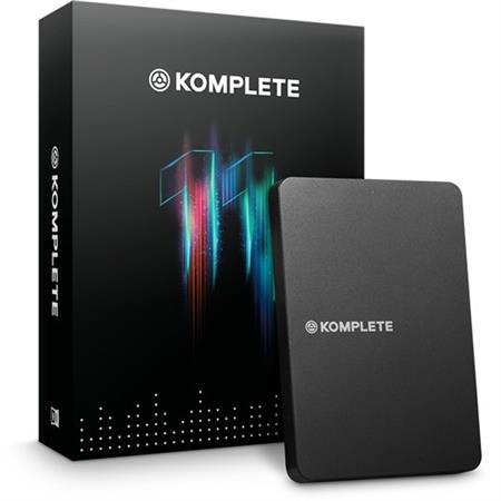 native-instruments-komplete-11