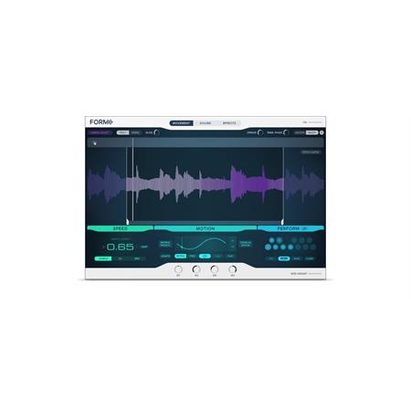 native-instruments-komplete-11_medium_image_3