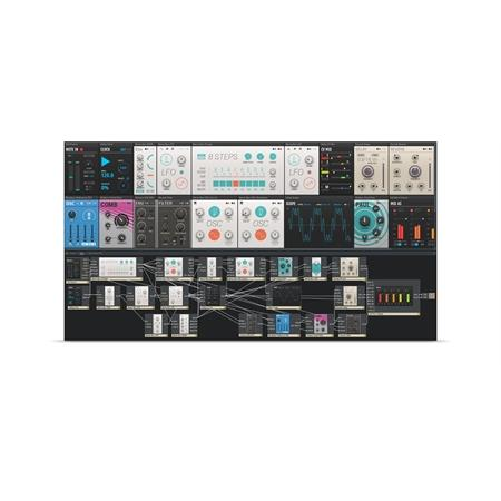 native-instruments-komplete-11_medium_image_4
