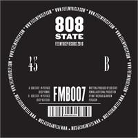 808-state-in-yer-face-bicep-remixes