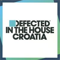 various-artists-defected-in-the-house-croatia