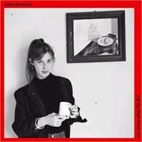 carla-dal-forno-you-know-what-it-s-like
