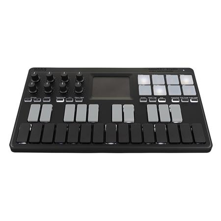 korg-nanokey-studio_medium_image_5